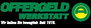 Logo-offergeldwir