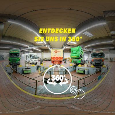 Werkstatt 360°